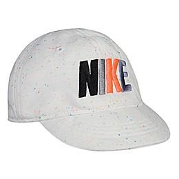 Nike Baby Soft Cap