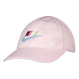 Nike Girls Ponytail Cap