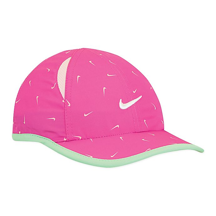 Alternate image 1 for Nike Featherlight Cap