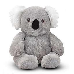 Melissa & Doug® Sidney Koala Bear Stuffed Animal