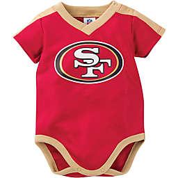 72b101854 NFL Team Shop - Kids NFL Jerseys