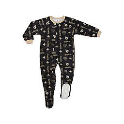 buy popular 56b8f 1a15e nfl new orleans saints | buybuy BABY