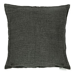 Moe's Home Collection Square Throw Pillow