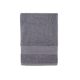 Wamsutta® Classic Turkish Bath Towel Collection
