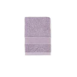 Wamsutta® Classic Turkish Hand Towel