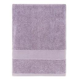 Wamsutta® Classic Turkish Bath Sheet