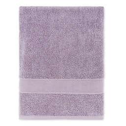 Wamsutta® Classic Turkish Bath Sheet in Thistle