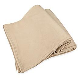Riegel® Super-Soft Fleece Blanket