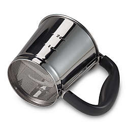OXO Good Grips® Flour Sifter