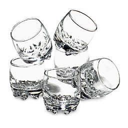 Galassia Shot Glass (Set of 6)