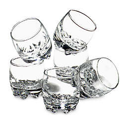 Galassia Shot Glass (Set of 6)