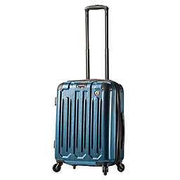 Mia Toro ITALY Lustro Hardside Spinner Luggage Collection