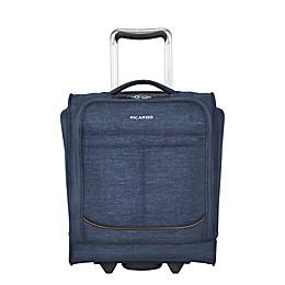 Ricardo Beverly Hills® Malibu Bay 2.0 16-Inch Underseat Luggage