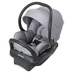 Maxi-Cosi® Mico Max 30 Infant Car Seat in Nomad Grey