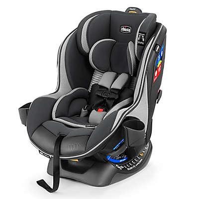 Chicco® NextFit® Zip Max Air Convertible Car Seat in Atmos