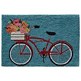 Liorra Manne Bike Ride 20\