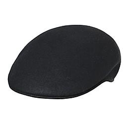 Scala™  Crushable Felt Ascot in Black