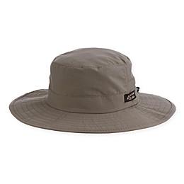 DPC™ Supplex Safari Hat in Grey