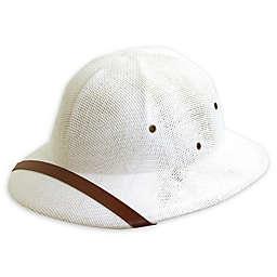 DPC™ Toyo Western Outback Helmet Hat