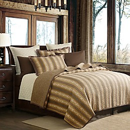 Brown Twin Quilt Bed Bath Amp Beyond