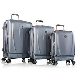 Heys® Vantage Smart Luggage™ Spinner Luggage Collection