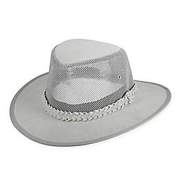 DPC Outdoor Design Summer Soaker Aussie Hat