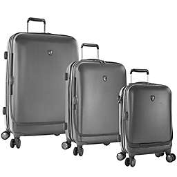 Heys® Portal SmartLuggage™ Spinner Hardside Luggage Collection