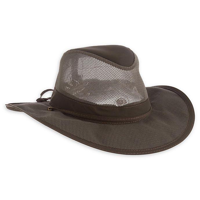 189a3076f89 DPC™ Outdoor Supplex Mesh Safari Hat