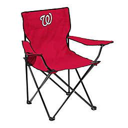 MLB Washington Nationals Quad Chair