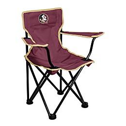 Florida State University Toddler Folding Chair