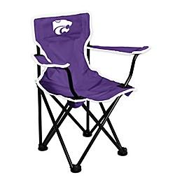 Kansas State University Toddler Folding Chair