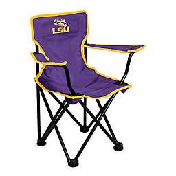 Louisiana State University Toddler Folding Chair