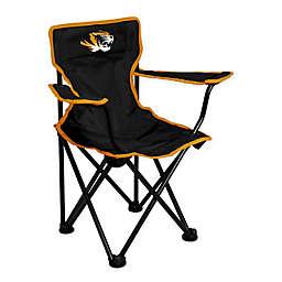 University of Missouri Toddler Folding Chair