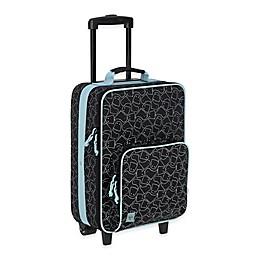 Lassig Spooky Trolley Suitcase