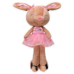 Baby Starters® Melanie Bunny Plush Doll