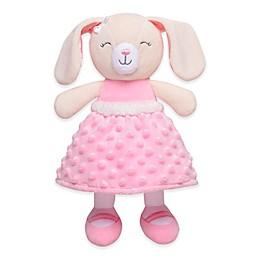 Baby Starters® Ella Bunny Plush Doll