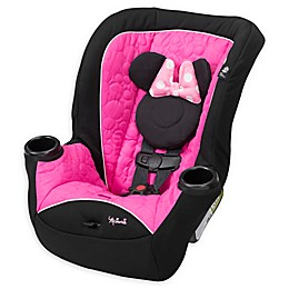 Disney® Apt 50 Mouseketeer Minnie Convertible Car Seat