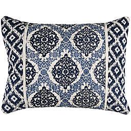 Rizzy Home Gemma Pillow Sham