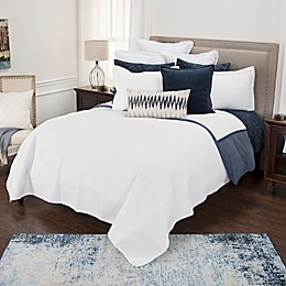 Rizzy Home Arwen Bedding Collection