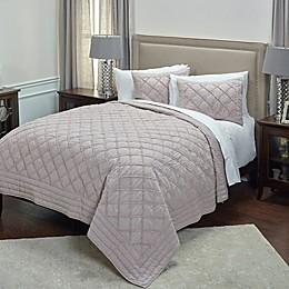 Rizzy Home Wren Bedding Collection