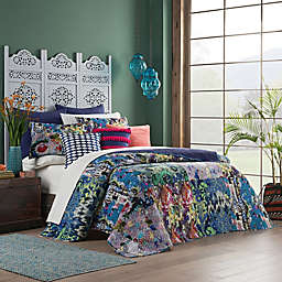 Tracy Porter® Josie Bedding Collection