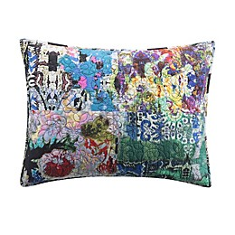 Tracy Porter® Josie Pillow Sham in Blue
