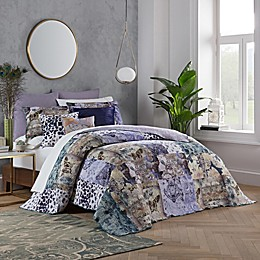 Tracy Porter® Lillian Bedding Collection