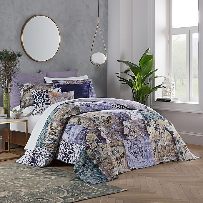 Tracy Porter 174 Lillian Bedding Collection Bed Bath Amp Beyond