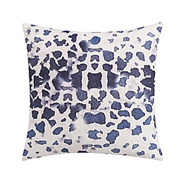 Tracy Porter® Lillian Square Throw Pillow
