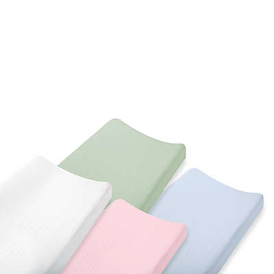 aden® by aden + anais® Classic Changing Pad Cover