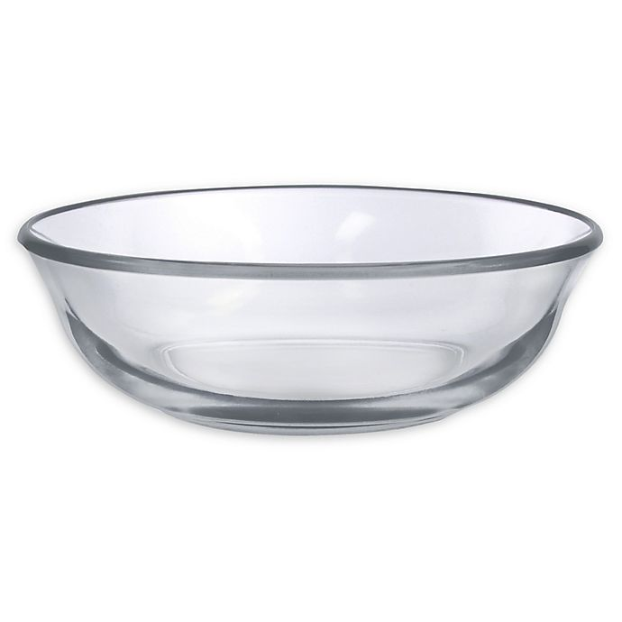 Alternate image 1 for Luminarc Directoire Cereal Bowl