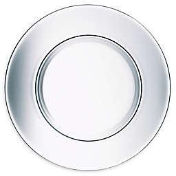 Luminarc Directoire Dinner Plate