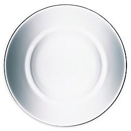 Luminarc Directoire Dessert Plate