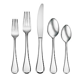 Robinson® Almena 65-Piece Flatware Set